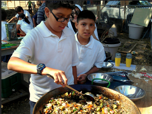 kids cooking ]2012-10-19 at 2.21.02 PM