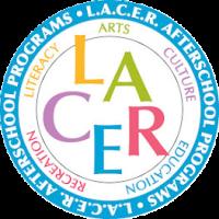 LACERlogo