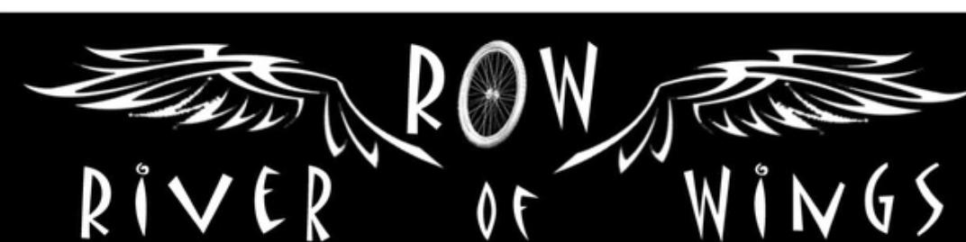 ROW01