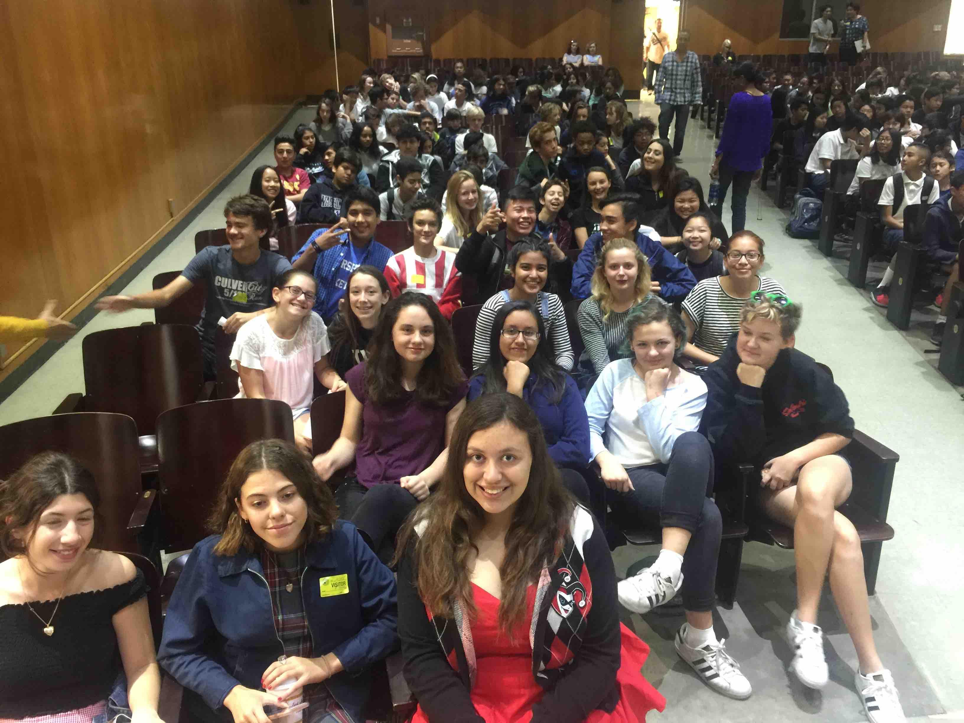 high-school-forum-1